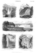الصفحة 398