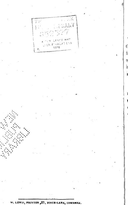 [merged small][ocr errors][ocr errors][merged small][merged small][merged small][merged small][ocr errors][merged small]