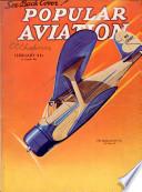 شباط (فبراير) 1935