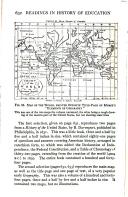 الصفحة 632