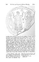 الصفحة 826