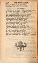 الصفحة 298
