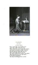 الصفحة 243