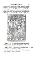 الصفحة 455