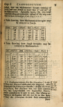 الصفحة 9