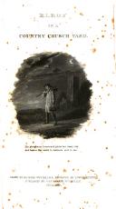 الصفحة 50