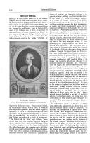 الصفحة 550