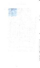 الصفحة vii