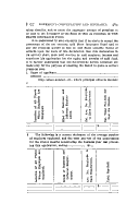 الصفحة 464