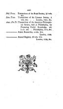 الصفحة xxiii