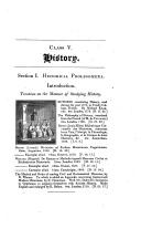 الصفحة 671