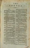 الصفحة 307