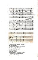الصفحة 288