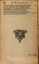 الصفحة 86
