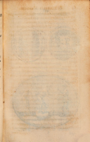الصفحة 34