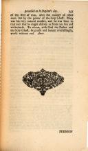 الصفحة 757