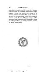 الصفحة 136