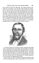 الصفحة 123