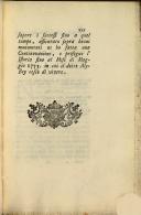 الصفحة xxi