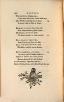 الصفحة 140
