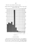 الصفحة 108