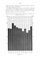 الصفحة 119