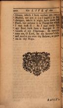 الصفحة xxx