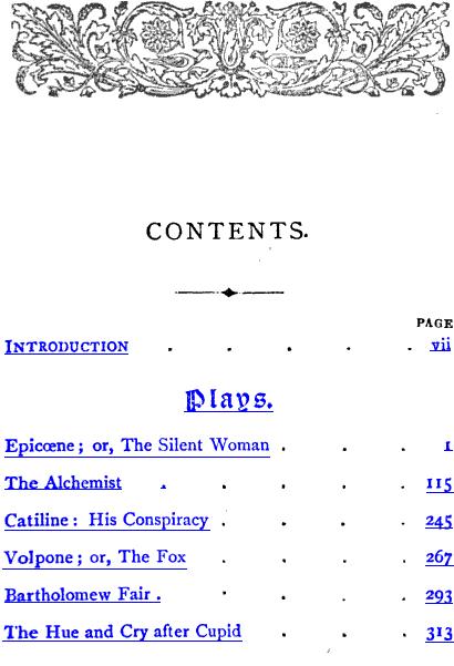 [graphic][merged small][merged small][merged small][merged small][merged small][merged small][merged small][merged small][merged small][merged small][merged small][merged small][merged small][merged small][merged small][merged small]