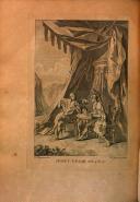 الصفحة 196