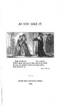 الصفحة 102
