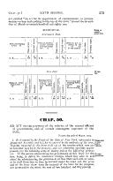 الصفحة 573