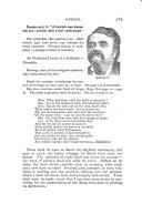 الصفحة 329