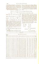 الصفحة 510