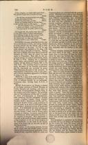الصفحة 779