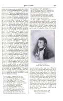 الصفحة 691