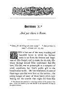 الصفحة 206