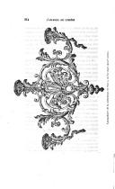 الصفحة 574