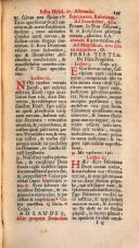 الصفحة cxcv