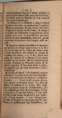 الصفحة 261