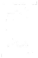 الصفحة 214