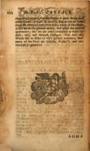 الصفحة xlvi