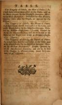 الصفحة lxxix