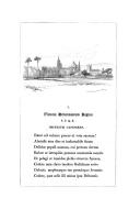 الصفحة 189