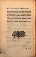 الصفحة 62