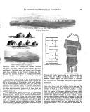 الصفحة 463