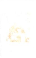 الصفحة 240