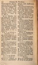 الصفحة xvi