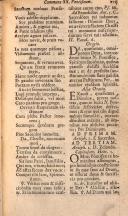 الصفحة xvii