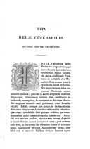 الصفحة cxliii