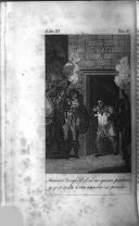 الصفحة 470